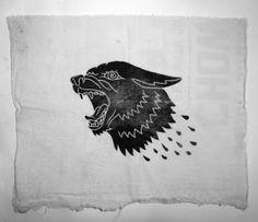 Ideas Tattoo Lion Old School Wolves - Tattoo Vorlagen Zeichnung Head Tattoos, Wolf Tattoos, Sleeve Tattoos, Old School Tattoo Vorlagen, Handpoke Tattoo, Illustration Art, Illustrations, Flash Art, Le Far West