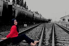 fotografhy