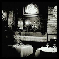 Caffe Biaggio- authentic Italian http://www.caffebiaggio.com