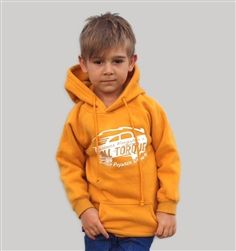 All Torque Hoody | Cool Hoodies for Boys | Toddlers and Kids