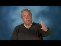 VISUALIZE: A Minute With John Maxwell, Free Coaching Video