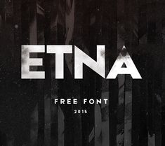 Great set of #free fonts for designers. http://graphicdesignjunction.com/2015/06/free-fonts-for-graphic-design/ #graphicdesign #typography