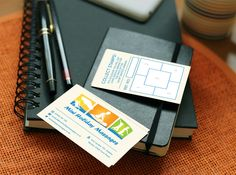 MINIHOLIDAYMASSAGES-BUSINESS-CARD