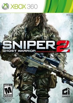 Sniper Ghost Warrior 2 >>> You can find more details by visiting the image link.(It is Amazon affiliate link) #love