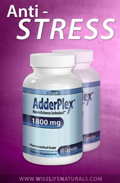 Feeling stressed, anxious or freaked out? Natural supplement is a safe anti-stress natural alternative. Doctor formulated, it supports calm, concentration, focus, mental energy and positive mood. Learn more at .. http://www.amazon.com/Concentration-Formulated-Anti-Stress-Alternative-Phosphatidylserine/dp/B00ISC8CGQ/ref=sr_1_38?s=hpc&ie=UTF8&qid=1426118033&sr=1-38&keywords=anti+anxiety