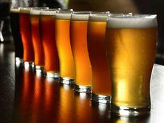 Este año, México consiguió tres medallas en una de las competencias de cervezas artesanales más importantes en el mundo.
