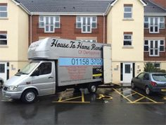House Clearance Derby Moving A Piano, House Clearance, Office Moving, Packing Services, Screen Replacement, Derbyshire, House 2, Service Design, Maid