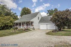 House for sale at 6200 Blacks Road SW, Pataskala, OH 43062  - Zaglist.com®