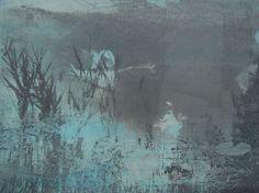 nr 2 Fine Art, Painting, Art, Painting Art, Paintings, Visual Arts, Drawings, Figurative Art