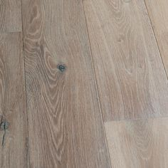 Malibu Wide Plank Take Home Sample – French Oak Newport Tongue and Groove Engineered Hardwood Flooring – 5 in. x 7 – Flooring Designs Wood Laminate Flooring, Wide Plank Flooring, Engineered Hardwood Flooring, Vinyl Flooring, Newport, Home Depot, Hardwood Floor Colors, Malibu, Tongue And Groove