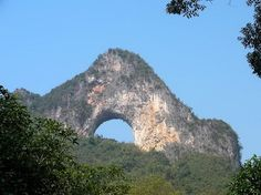 best places to visit in china   ... Scenery In The World: Most Beautiful Places in the world to visit