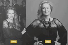 30 Best Ideas For Style Icons Women Aging Gracefully Meryl Streep Meryl Streep, Jennifer Aniston, Glamour, Pretty People, Beautiful People, Beautiful Person, Gorgeous Lady, Crazy People, Simply Beautiful