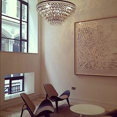 open office // color + art