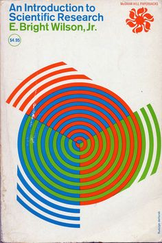 The Graphic Design of Rudolph de Harak, on Creative Journal: a showcase of inspiring design, art, architecture and photography. Book Cover Art, Book Cover Design, Book Design, 80s Design, Vintage Book Covers, Vintage Books, Vintage Posters, Vintage Graphic Design, Graphic Design Illustration