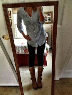 A Teachanista`s 365 Wardrobe: Day 23: Sept. 25, 2012