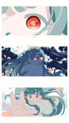 「Anime�「Icons�