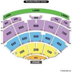 Susquehanna Bank Center Camden Nj 3d Seating Chart Merriweather Post Pavilion Seating Chart G Music Centers Music Concert Venue