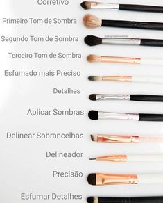 Makeup Brushes Eye Makeup Makeup Tips Hair Makeup Beauty Makeup Costume Makeup Make Beauty Beauty Tutorials Beauty Hacks Makeup 101, Glam Makeup, Makeup Cosmetics, Beauty Makeup, Makeup Looks, Hair Makeup, Makeup Meme, Makeup Brush Cleaner, Makeup Brush Holders