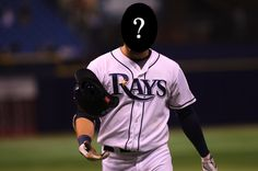 The American League East is wide open, but if the Tampa Bay Rays are to compete for it, they'll (once again) need to rely on some unknown commodities. Since they came into the league in 1998, …