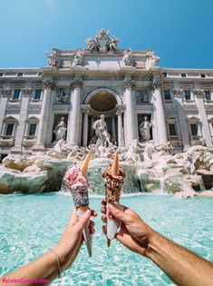 New Best Place to Visit In Italy– Encouraged to my website, in this time I'm going to provide you with about Best Place To Visit in Italy. And after this, this is the initial image: 22 best places to visit in italy for an epic summer trip hostelworld from Best Place To Visit in Italy, source:hostelworld.com What about photograph above? is which amazing???. if you think maybe so, I'l l teach you many impression once again down below: So, if you'd like to acquire the wonderful pictures