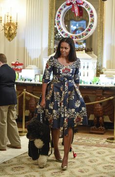 """Michelle Obama   Commentary: strTeino in uploading his """"PHPfat-free - Basic Use"""" - https://www.pinterest.com/pin/368943394464024967/ ... hadn't did a 'to set several variables at once; to retrieve the value of a framework variable named var;' but has done a 'to assign a value to a Fat-Free variable; to find out if a variable has been previously defined re var'; to remove a Fat-Free variable from memory if you no longer need it ...e.i. - https://www.pinterest.com/pin/368943394464025205/"""