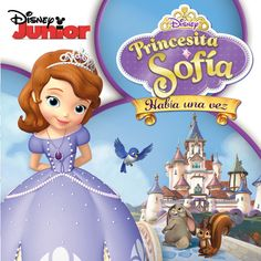 Sofia the First Birthday party planning advice and ideas to help you create an a memorable party for your little princess. Sofia The First Movie, Sofia The First Birthday Cake, 3rd Birthday Parties, Birthday Ideas, 4th Birthday, Disney Junior, Walt Disney, Disney Magic, Princess Sofia Party