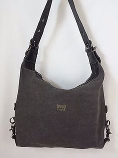 Bags and Purses on Ebay