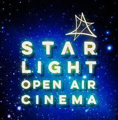 Gerry's Kitchen: Review - Starlight Open Air Cinema, Puerto Del Car... Open Cinema, Puerto Del Carmen, Hotel Reviews, Glasgow, Places To Visit, Kitchen, Lanzarote, Cooking, Kitchens
