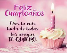 Mensajes De Cumpleaños Para Descargar |Postales de Saludos Feliz http://enviarpostales.net/imagenes/mensajes-de-cumpleanos-para-descargar-postales-de-saludos-feliz-257/ felizcumple feliz cumple feliz cumpleaños felicidades hoy es tu dia