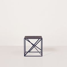 IXO by Christophe Delcourt