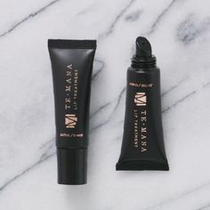 Nourish and heal your lips with bold botanicals – noni seed oil and olive oil soothe, smooth, and moisturize for a more youthful appearance Tahitian Noni, Cleanser, Moisturizer, Noni Juice, Noni Fruit, Bulletins, Lip Care, Facial Masks, New Age