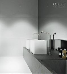 Onsen washbasin in Silk Georgette by Salvator - Pesquisa Google