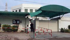 Tashfeen Malik Attended Al-Huda Islamic School That Has Branches In U.S. And Canada