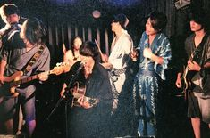 [Champagne]2011/8/16「MUSICA」&Ustream番組「discord」納涼祭SISTER JET×[Champagne]アコースティックライヴ 「MUSICA」2011年10月号 Vol.54 Ustream, Rock Bands, Champagne, Japanese, Concert, Japanese Language, Concerts