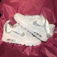 Nike WMNS Air Max 90 LX (pink) | Обувь | Pinterest | Air max 90, Air ...
