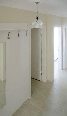 """""""Akbük Konaklari"""" - Penthouse-Maisonettewohnung im 2. OG / DG - Akbük"""