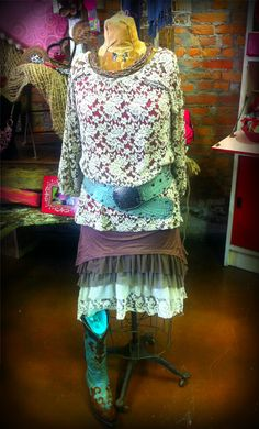 TO-DIE-FOR NEW ARRIVALS IN THE BOUTIQUE!! COME IN AND SEE US OR CALL TO ORDER YOURS TODAY! 979-822-4423