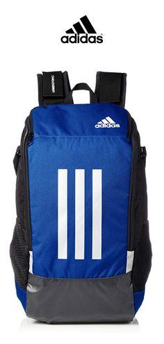 367 mejores imágenes de backpack adidas en 2019  4874382e8592e