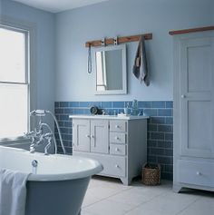 Google Image Result for http://www.ukhomeideas.co.uk/images/fired-earth/bathroom-roomset.jpg