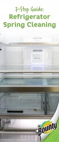 Kenmore køleskab vand linje hook up