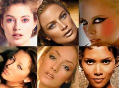 Airbrush Make-up & Airbrush Tanning Services Airbrush Tanning, Eyelash Extensions, High Fashion, Bridal, Film, Makeup, Model, Hair, Movie