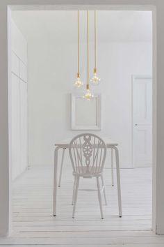 Introducing the King Edison Trio Pendant Lamp! - deborahdenard2508@gmail.com - Gmail
