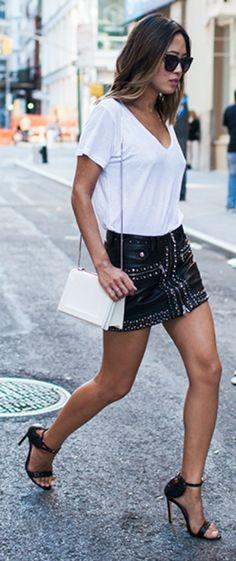 Bianca bianchini keep walking