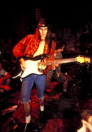pixshark.com Mike Mccready 1991 Pearl jam's mike mccready photo - buffalo stance: pharrell's