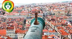 Open Portugal 2017: Lisboa é a capital mundial do Xadrez entre 4 e 10 de Fevereiro