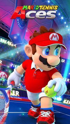 Mario Kart, Mario Y Luigi, Nintendo World, Nintendo Sega, Nintendo Switch, Super Mario Brothers, Super Mario Bros, Mario Party Games, Mario Tattoo