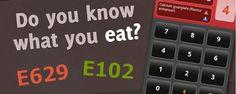 9782808563 6536ebd2b0 b 7 Food Additives You Should Avoid Like the Plague