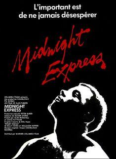 images of the movie midnight express - Bing Images Michael Nouri, Brad Davis, 100 Top Movies, Great Movies, Oliver Stone, Jennifer Beals, Boogie Nights, Matt Dillon, Roman Polanski