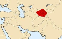 Sogdiana-300BCE - Sogdische Sprache – Wikipedia. .Sogdisch war eine weit verbreitete mitteliranische Sprache. Im Zuge der türkischen Eroberung Zentralasiens wurde das Sogdische, zusammen mit anderen Sprachen der ostiranischen Sprachfamilie, durch Turksprachen ersetzt. Die städtische Bevölkerung übernahm die Persische Sprache. Bis auf das Jaghnobi, das gegenwärtig noch von wenigen Jaghnoben im Jaghnobtal in Tadschikistan gesprochen wird, ist die sogdische Sprache ausgestorben.