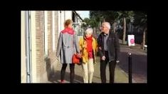 ArtoPostLaboro Toneelvereniging - YouTube